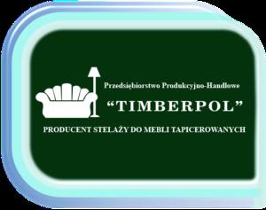 timberpol